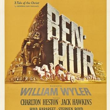 ben_hur_1959_poster.jpg